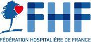 Fédétation Hospitalière de France