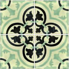 Best Mexiko Fliesen Images On Pinterest Mexico Tiles And Boden - Mallorca fliesen shop
