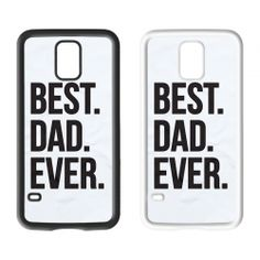 Look for your Top ten Father's day gift idea!