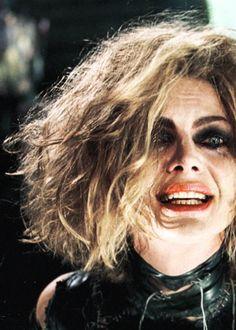 Michelle Pfeiffer - Catwoman