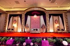 We create original, effective and flawless weddings that reflect your personality. http://bit.ly/1Ud96TA