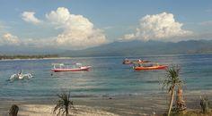 Lombok word vaak omschreven als het nieuwe Bali. Maar is dit daadwerkelijk zo? Wat zijn de verschillen tussen Bali en Lombok en wat maakt Lombok uniek?