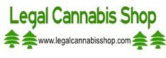 Legal Cannabis Dispensary is a Discreet, Reliable and Legit Cannabis Shop. Our Mission is to Bring Quality Marijuana as Medicine to Everyone in Need. Get Your High Grade Medical Marijuana Strains | THC and CBD Oil | Cannabis oils | Edibles | Wax | Top Grade Strains ( Hybrid, Indica and Sativa). N# (704) 729-4543 website: www.legalcannadispensary.com