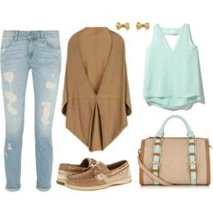 """""""Look 633"""" by solochicass on Polyvore"""