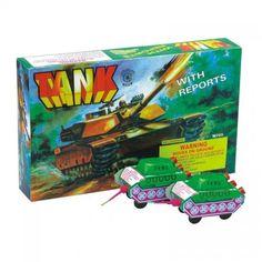 W705 Tank (info@doremipyro.com)  PACKING: 40/12