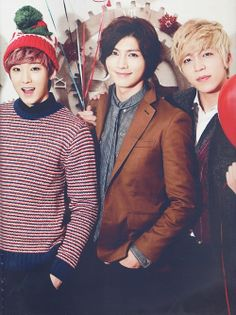Find images and videos about k-pop, ulzzang and korean boy on We Heart It - the app to get lost in what you love. Korean Pop Group, Korean K Pop, U Kiss, Korean Boy Bands, South Korean Boy Band, Kim Kibum, Korean Entertainment, Attractive Men, Jonghyun