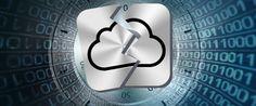 Aparece nuevo software que ataca las cuentas de iCloud