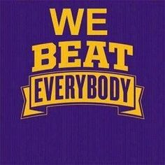 The best in history Lsu Tigers Football, College Football, College Cheer, Football Stuff, Life After High School, Louisiana State University, My Hairstyle, Team Player, Baton Rouge