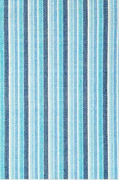 Bluemarine Ticking Stripe 2x3