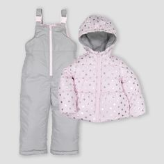 26f0e94b12f5 13 Best Outerwear images in 2019