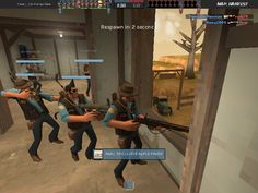 #casual is fun #games #teamfortress2 #steam #tf2 #SteamNewRelease #gaming #Valve