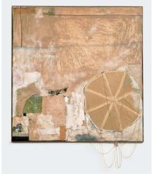 Art & Archives   Robert Rauschenberg Foundation