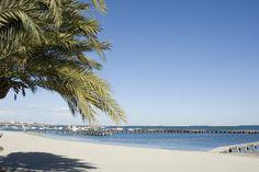 Costa Blanca Beaches - We love real estate - http://casascostablanca.nl/
