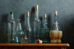 Bottles by Nikolay Panov - Photo 102666359 - 500px