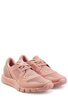 33fc68c614d75c Adidas by Stella McCartney - luxury activewear. Stella Mccartney  SneakersStella ...