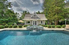 640 Wellington Drive, Fairfield, CT, Connecticut 06824, Greenfield Hill, Fairfield real estate, Fairfield home for sale