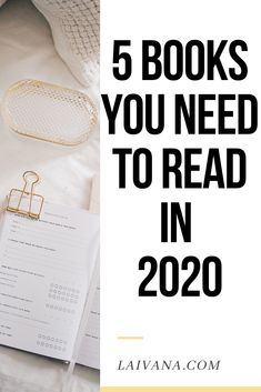 Here are 5 you need to read in to teach you how to shift your mindset, how to find motivation, how to improve your life, become present and mindful, how to find yourself. my favorite motivational books // 2020 reading list Best Books To Read, Good Books, My Books, Motivational Books, Inspirational Books, Reading Lists, Book Lists, Reading Books, Books For Self Improvement