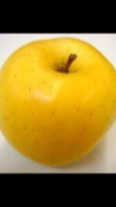 Les Le Grandpa S Orchard