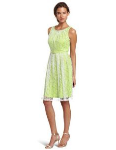 Eva Franco Women's Liberty Dress, Lime Lace, 14 Eva Franco,http://www.amazon.com/dp/B0082AFMY4/ref=cm_sw_r_pi_dp_68svrbC3939643AA