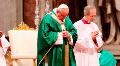 Papa Francisco mantiene contacto telefónico con varios condenados a muerte 03/11/2016 - 07:51 am .- El Papa Francisco está en contacto telefónico con condenados a muerte y se interesa por su situación, reveló Mons. Rino Fisichella, Presidente del Pontificio Consejo para la Promoción de la Nueva Evangelización.