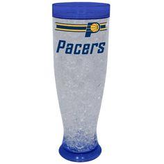 Indiana Pacers Freezer Mugs