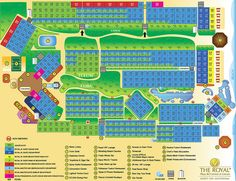 Playa Del Carmen Map Cancun Pinterest Playa Del