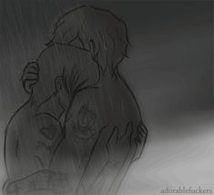 http://larry-art.tumblr.com/post/79742465523