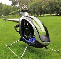 39 best personal helicopter images personal helicopter plane planes rh pinterest com