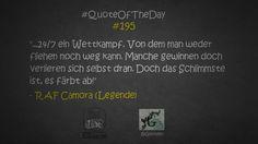 https://youtu.be/8hkhw5_rIxU YO! YO! YO!  #QuoteOfTheDay #195 ist online @YouTube. Viel spaß damit! #Gimitello #MeinWerkIstCompleted #NächsterStoppZukunft #Hustle  #Quote by #RAFCamora #GHØST #ØNEGHØST  Besteste Grüße aus meinem Gimitello-Headquarter!   #gimitello #gimitelli #hustle #focus #focusyourmindandchangeyourlife #mastery #wissen #motivation #leidenschaft #mission #mindset #lawofattraction #bethehardestworkerintheroom #entrepreneur #dowhatyoulove #whiteboard #philosophie
