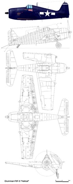 1000 images about blueprints on pinterest chang 39 e 3 for Buy blueprints online