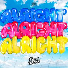 """DEF!NITION OF FRESH : Chevy Woods - Alright...Pittsburgh native & Taylor Gang member Chevy Woods drops the track """"Alright""""."""