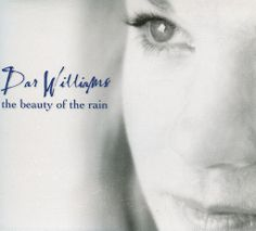 ▶ The One Who Knows - Dar Williams (with lyrics) - YouTube
