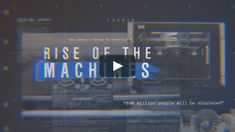 Find out more here: https://www.jumbla.com/work/broadcast-design/monash-university-lens  This opening sequence was created for 'A Different Lens' - a…