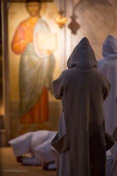 http://mariahiguero.blogspot.fr/2013/12/hermanas-de-belen-la-cartuja-jerez.html