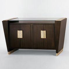 Artmax 9903-S Buffet Cabinet Sideboard