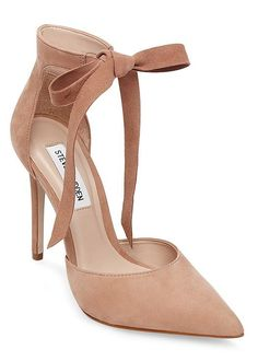 c146637c847b4 73 Best STEVE MADDEN HEELS images in 2019 | High shoes, Shoe boots ...