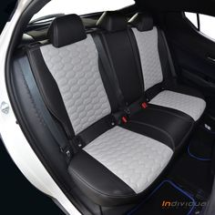 Car Photos, Seat Covers, Gaming Chair, Car Seats, Collection, Decor, Decoration, Decorating, Deco