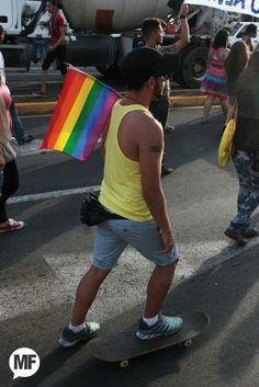 Gay managua nicaragua