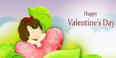 Valentines Day Quotes For Best Friends With Images