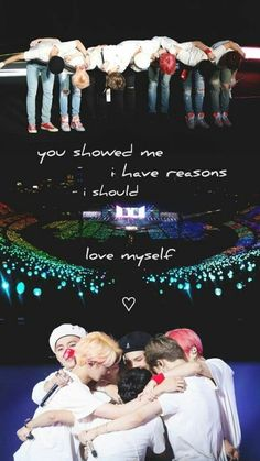 you always have to support the people even though I don't know about your same sex you also have to laugh and send them many blessings Sincerely:BTS Bts Lyrics Quotes, Bts Qoutes, Bts Lockscreen, Billboard Music Awards, Bts Taehyung, Bts Jimin, Jhope, I Love Bts, My Love