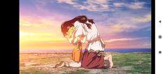 I Love You Drawings, Princess Zelda, Anime, Fictional Characters, Art, Art Background, Kunst, Cartoon Movies, Anime Music
