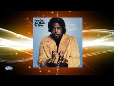 Barry White - I've Got So Much To Give (Instrumental)