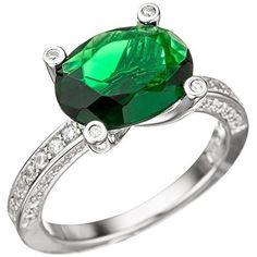 Dreambase Damen-Ring rhodiniert Silber 1 Zirkonia 50 (15.... https://www.amazon.de/dp/B01HHGBWL0/?m=A37R2BYHN7XPNV