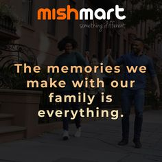 Here at Mishmart we believe that family is everything so why not spoil your loved ones with our wonderful products made for picnics, family outings, travelling, skincare and so much more.  www.mishmart.com is where it is at.  #family #familyvalues #skincare #lunchbox #coolerbag #attipas #baby #toddler #socks #science #quote #inspiration # #love #friends #happy #cute #travel #momlife #children #smile