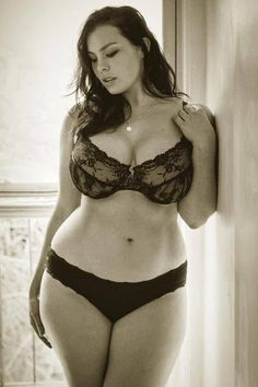 Lingerie for plus size 5 best outfits - Page 5 of 6 - plussize-outfits.com