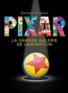 Pop-up Pixar, la grande galerie de l'animation Huginn & M... https://www.amazon.fr/dp/2364805554/ref=cm_sw_r_pi_awdb_c_x_5GIqAbDN6GEW9