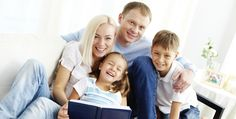 Successful Step Parenting - Relationship Development and Transformation Best Whole Life Insurance, Best Life Insurance Companies, Term Life Insurance Quotes, Life Insurance For Seniors, Buy Life Insurance Online, Life Insurance Premium, Cheap Car Insurance, Kids Reading Books, Insurance Broker