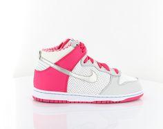 380647-115_01 http://www.korayspor.com/adidas-nike-outlet