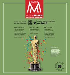 Revista Multti Morumbi