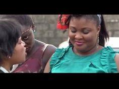Owo Iworo - Latest Yoruba Nollywood Movie